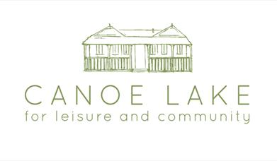 Canoe Lake Leisure logo