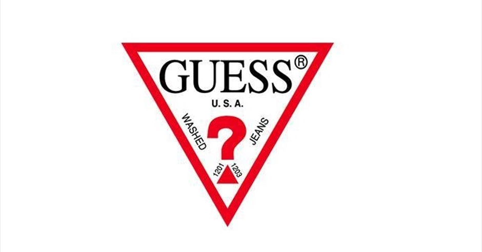 Guess - Visit Portsmouth