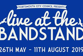 What's On & Events in Portsmouth - VisitPortsmouth co uk