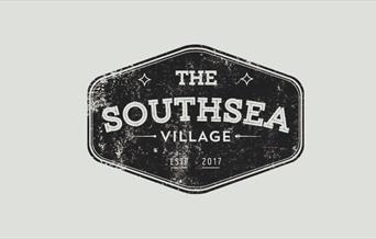 The Southsea Village