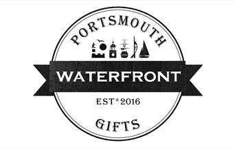 Image for: Waterfront Gifts