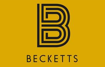 Becketts Restaurant