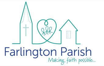 Farlington Parish logo