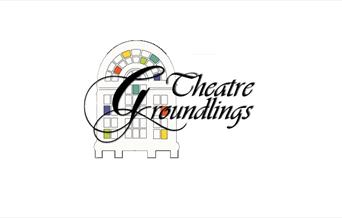 Groundlings logo