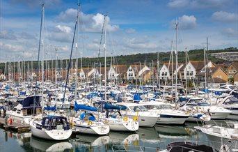 Places To Visit Visit Portsmouth