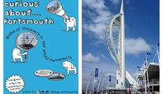 Curious About Portsmouth booklet