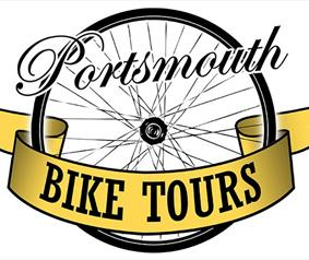 Portsmouth Bike Tours