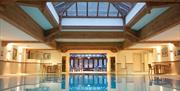 Solent Hotel Spa