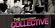 South Coast Collective