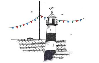 Image for Makers Market at Southsea Castle