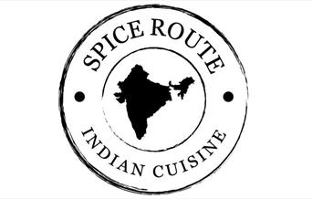 Image for: Spice Route - Indian Cuisine